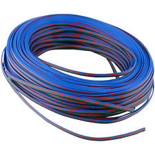 3 conductor 18AWG WIre 250ft